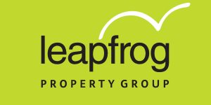 Leapfrog, JHB North East