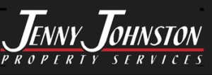 Jenny Johnston Property Services