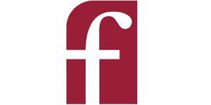 Fitzanne Estates, (Pty) Ltd
