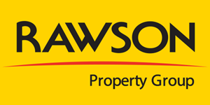Rawson Property Group, GWR