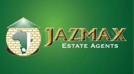 Jazmax
