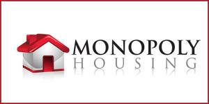 Monopoly Housing