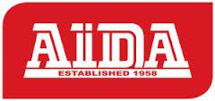 AIDA-Randfontein