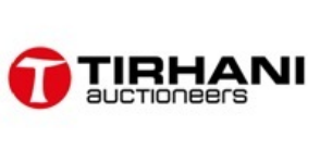 Tirhani Auctioneers