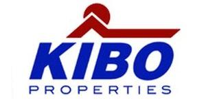 Kibo Properties