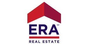 ERA-Sun Properties