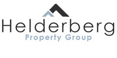 Helderberg Property Group