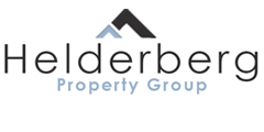 Helderberg Property Group