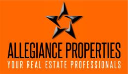 Allegiance Properties