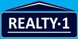 Realty 1-Umhlanga