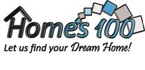 Homes 100