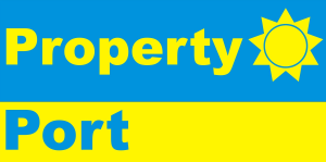 Property Port