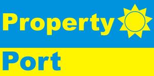 Property Port