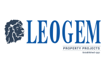 Leogem