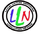 Local Listing Network