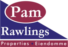 Pam Rawling Properties, Pam Rawlings Properties Office