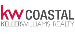 Keller Williams-Coastal