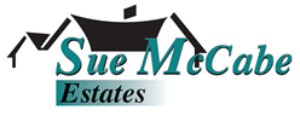 Sue Mccabe Estates