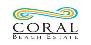 Coral Beach Estates