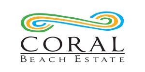 Coral Beach Estates