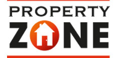 Property zone SA