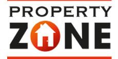 Property zone SA