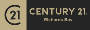 Century 21, Richards Bay