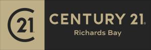 Century 21, Richards Bay