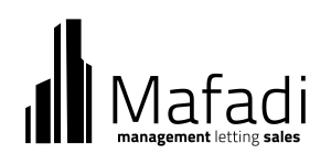 Mafadi Property Management