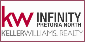 Keller Williams-Infinity PTA North