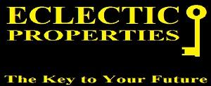 Eclectic Properties