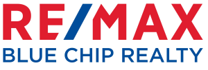 RE/MAX-Blue Chip Realty Moot