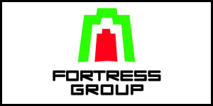 Fortress Group, Fortress Properties
