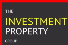 The Investment Property Group