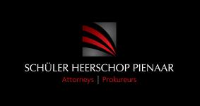 Schuler Heerschop Pienaar Inc