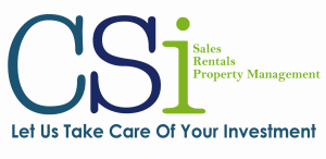 CSi Property Group, CSi Rentals
