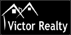 Victor Realty
