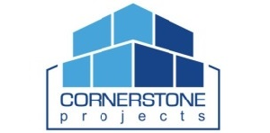 Cornerstone Projects