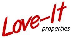 Love It Properties, Love-It Properties