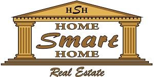 Home SMART Home, Erasmuskloof
