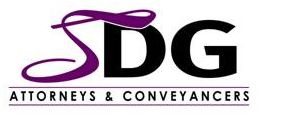 SDG Attorneys and Conveyancers