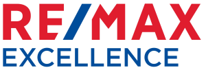 RE/MAX-Excellence