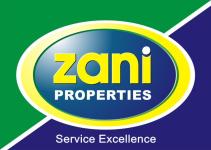 Zani Properties, Montana