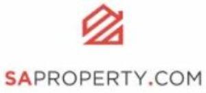 SAProperty.com-Johannesburg