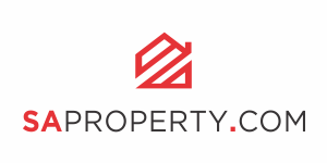 SAProperty.com-Cape Town