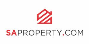 SAProperty.com, Cape Town