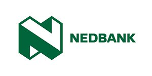 Nedbank Home Loans, Collections 726 Recoveries