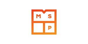 MSP Developments-Developments