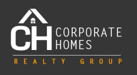 CH Corporate Homes