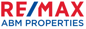 RE/MAX-ABM New Brighton